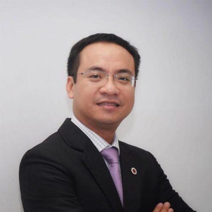Ông Nguyễn Hữu Vinh photo